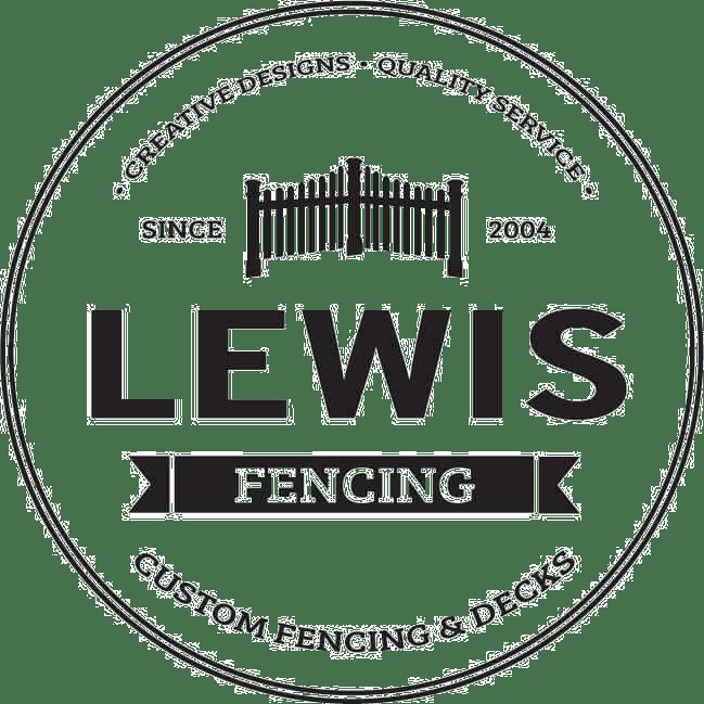 Lewis Fencing