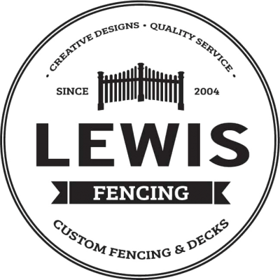 lewis-logo